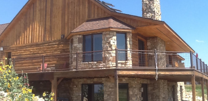 vacation rental, norwood Colorado lodging, norwood chamber of commerce