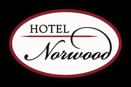 HotelNorwood_Logo