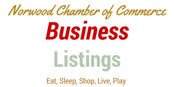 Bussiness Listings Text
