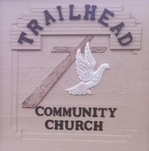 norwood colorado, community, church