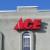 Timberline Ace Hardware, storefront, norwood