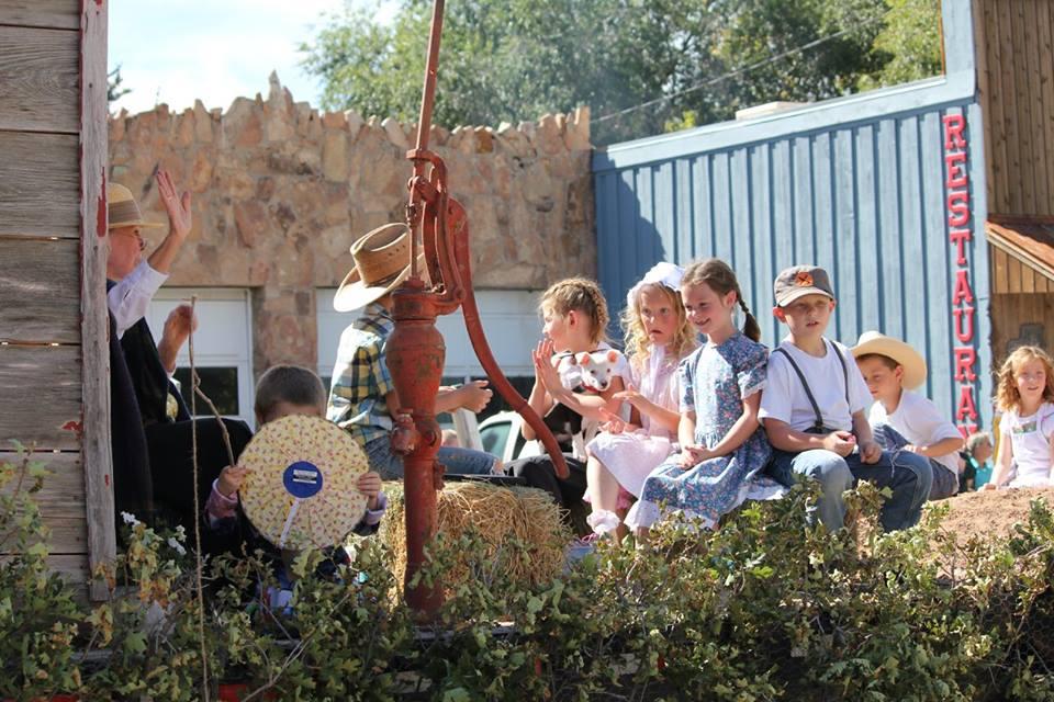 Pioneer-Day-2015-1st-Grade