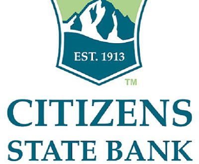 citizens state bank of Ouray