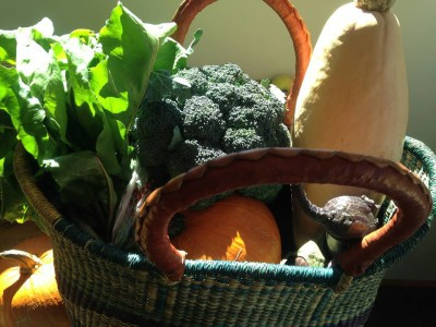 Norwood Indoor Farm and Craft Market, farm to table dinners, shop local
