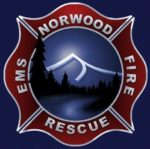 Norwood Fire Protection District