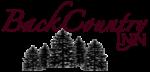 Back Country Inn