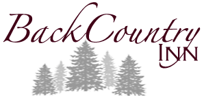 Backcountry Inn