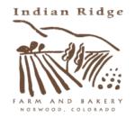 Indian Ridge Farm