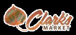 Norwood Clark's Market
