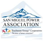 San Miguel Power Association